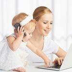 Как научить ребенка ценить вещи