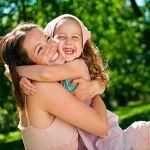 Чем занять ребенка на даче: 10 идей